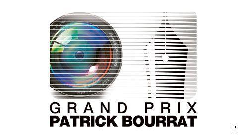 TF1 et LCI lancent la seconde édition du Grand Prix Patrick Bourrat
