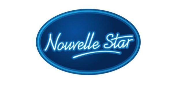 Marseille, Lyon, Paris, Bordeaux et Nantes accueilleront les castings de Nouvelle Star 2015