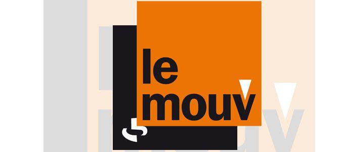 Le Mouv' en direct de Clermont-Ferrand