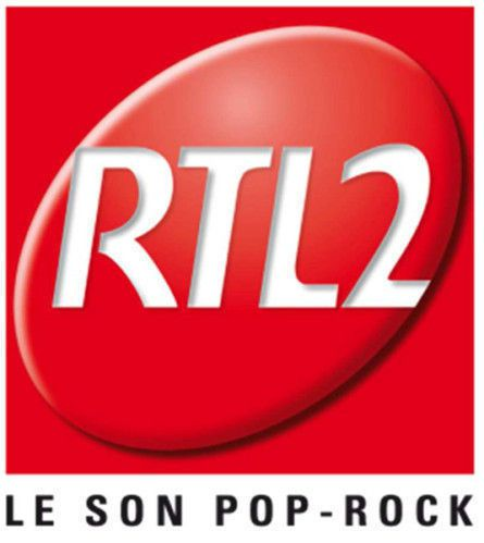 "RTL2 passe en mode ""Play me I'm Yours"""