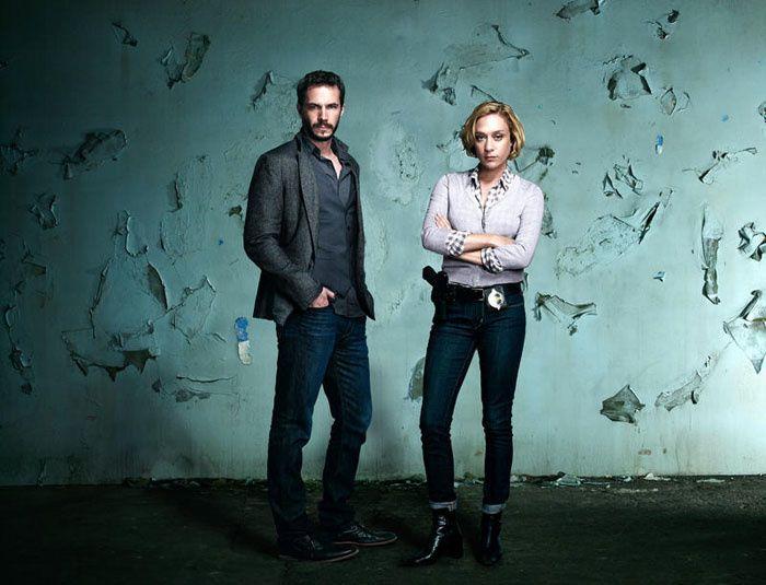 La série « Those who Kill » débarque ce soir sur Canal+