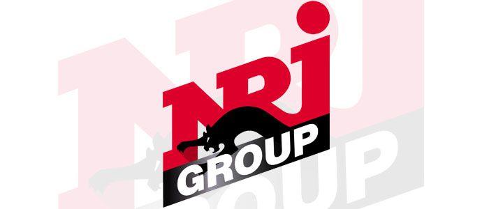 Refus de LCI, Paris Première et Planète+ en gratuit - NRJ Group salue la décision du CSA