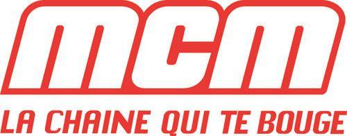 La saison 6 inédite de Bleach diffusée dès samedi sur MCM