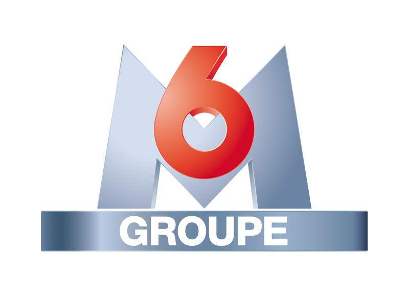 Nombreuses nominations dans le Groupe M6 (nouvelle direction des programmes...)