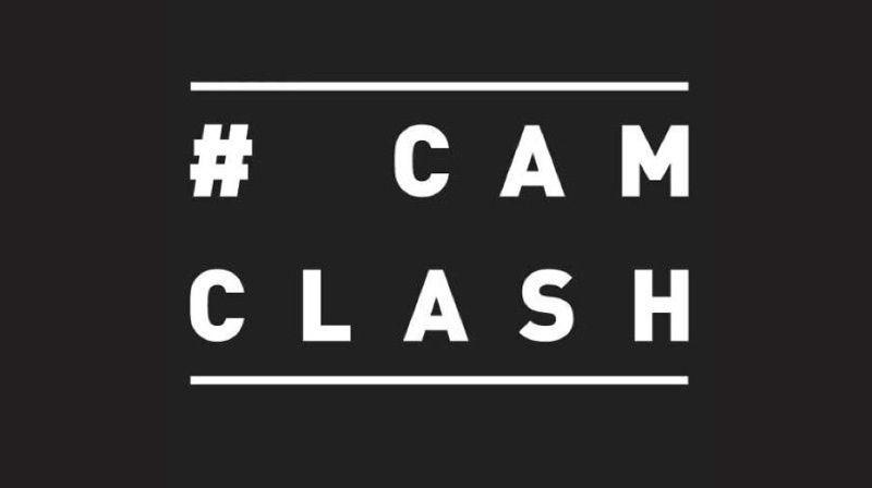 Spéciale Femmes ce soir dans Cam Clash sur France 4