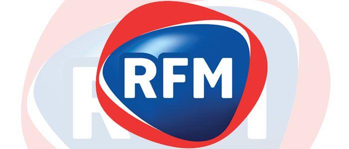 Pascal Nègre à la tête d'une nouvelle émission sur RFM