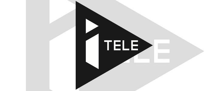 Les Echos rejoignent iTELE et Europe 1 pour « Le grand rendez-vous » du week-end
