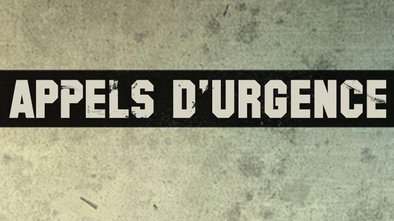 """« Gendarmes de choc au cœur de l'Isère » dans """"Appels d'urgence"""" ce soir sur NT1"""