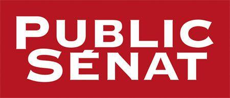 Programmation spéciale entre-deux-tours sur Public Sénat dès ce soir