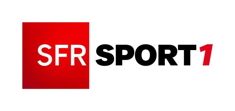 SFR SPORT disponible sur les TV connectées et décodeurs Android TV
