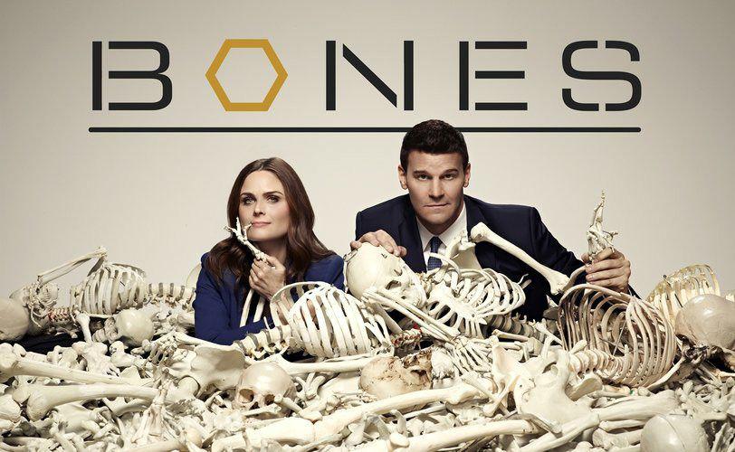 Bones (Crédit photo : DR)
