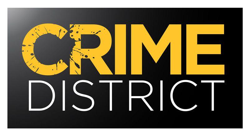 """""""Les infiltrés"""", série documentaire inédite dès septembre sur Crime District"""