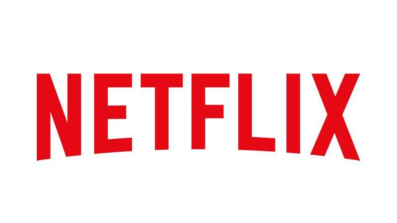"""""""La fête à la maison : 20 ans après"""" revient le vendredi 22 septembre sur Netflix"""