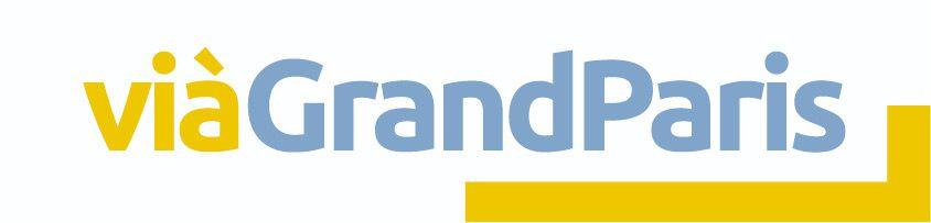Lancement ce vendredi de la nouvelle chaine TV ViàGrandParis