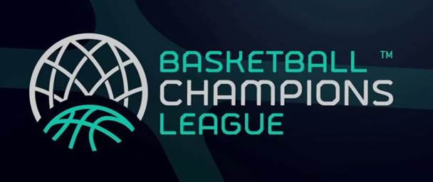 Reprise de la Basketball Champions League en direct sur CANAL+SPORT