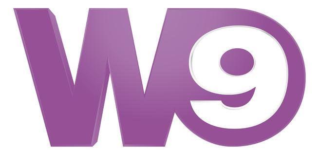 La grande soirée des mille et une nuits de Maître Gims diffusée le 28 octobre sur W9