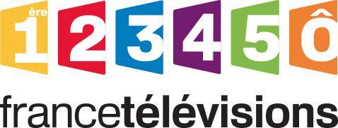 Tennis - La finale du Rolex Paris Masters à suivre en direct le 5 novembre sur France Télévisions