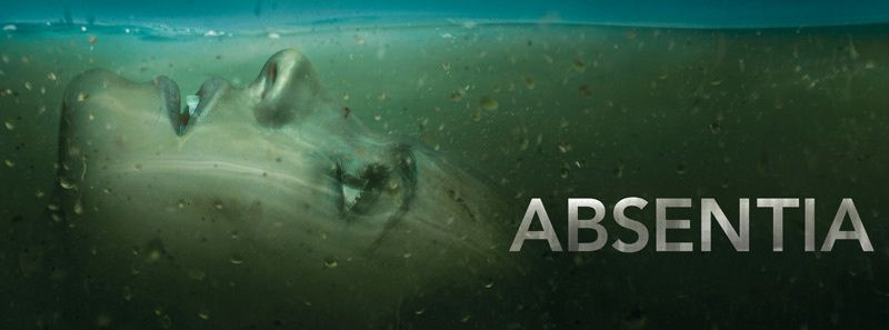 Absentia (Crédit photo : Sony Pictures Television)