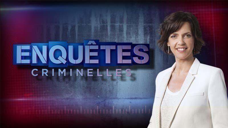 """""""Affaire Dupuis : jalousie mortelle"""" au sommaire d'Enquêtes Crminelles ce soir sur W9"""