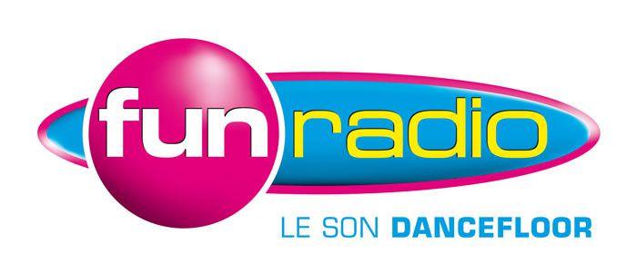 Pour son installation dans ses nouveaux studios à Neuilly, matinale spéciale lundi avec les animateurs de M6 lundi sur Fun Radio (vidéo)
