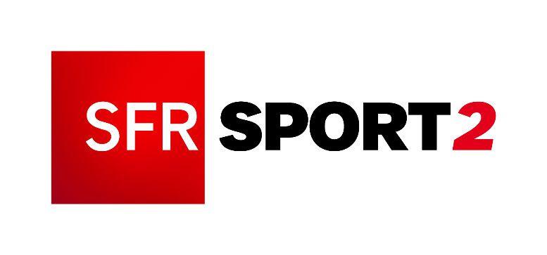 Basket - Le All Star Game à vivre en direct et en intégralité sur RMC et SFR Sport 2
