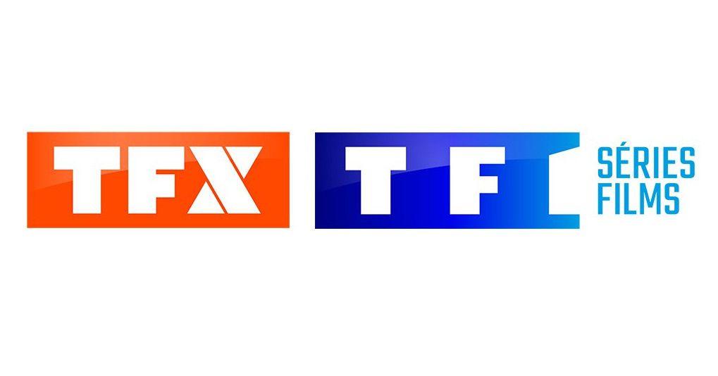 TF1 Séries Films et TFX arriveront les 29 et 30 janvier (programmation) !