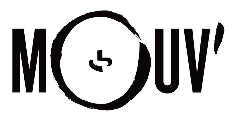 La compétition mondiale de danse Hip-Hop Lille Battle Pro à suivre en direct vidéo sur Mouv'