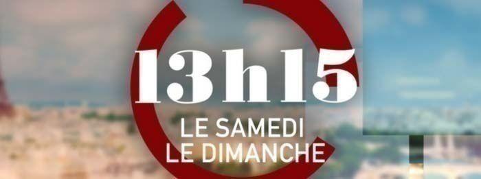 """""""Perpignan, le tueur aux deux visages"""" dans """"13h15, le dimanche"""" sur France 2"""