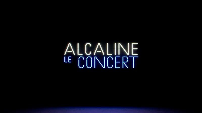 Alcaline (Crédit photo : Angora Production / Grand Angle Production)