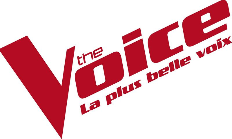 "Les talents de ""The Voice"" vont chanter contre le cancer le dimanche 15 avril à Disneyland"