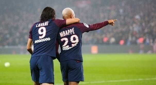 Le programme de la 33ème journée de Ligue 1 à suivre sur CANAL+