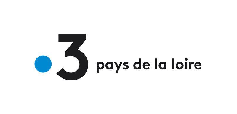 Expulsion dans la Zad - Edition spéciale en direct à 18h05 sur France 3 Pays de la Loire et Bretagne