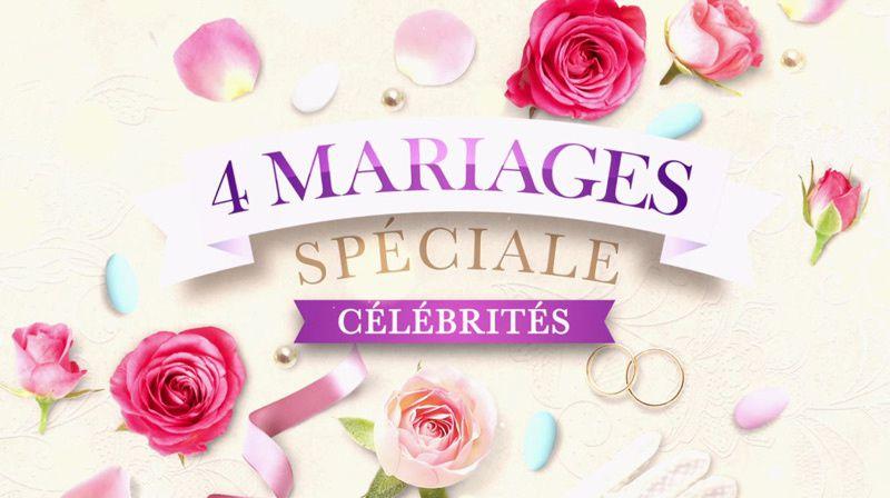 Joyce Jonathan, Michel Fugain, Laroche Valmont et Collectif Métissé s'invitent dans « 4 Mariages pour 1 Lune de Miel » cette semaine sur TF1 (vidéo)