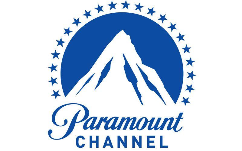 Une saga Tom Hanks dès ce soir sur Paramount Channel