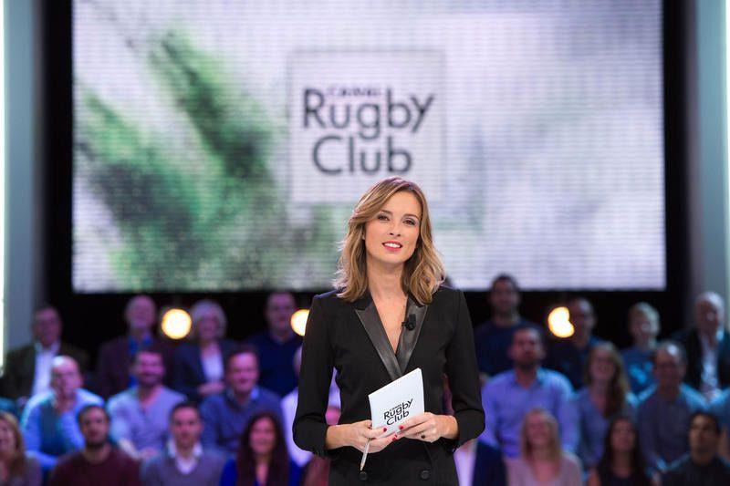 Le Canal Rugby Club revient sur sur les barrages de TOP 14 et se projette sur les demi-finales ce dimanche sur CANAL+