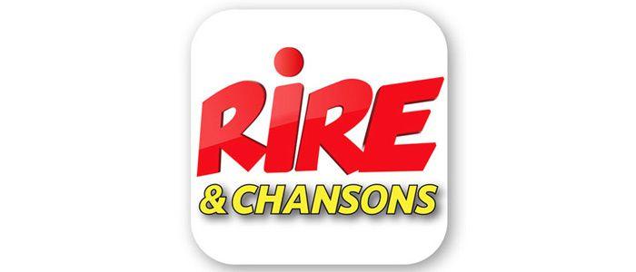"""Pour la Coupe du Monde de football, Rire & Chansons lance """"Rire & Crampons"""""""