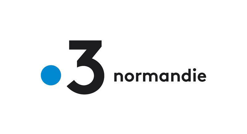 Deux ans après le vote du Brexit, journée spéciale sur France 3 Normandie