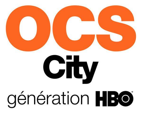 """""""Camping"""" et """"Sally4Ever"""", deux nouvelles séries à découvrir à la rentrée sur OCS City"""