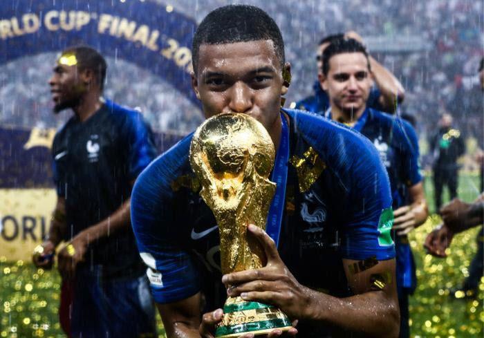 Le bilan d'audience de beIN SPORTS pour la Coupe du Monde FIFA 2018