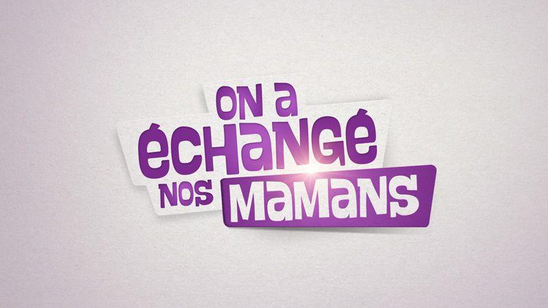 """""""On a échangé nos mamans"""" avec Lucile et Cinthia ce soir sur TFX"""