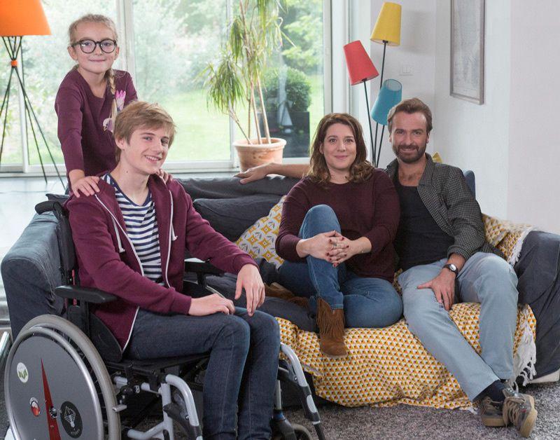 """France 2 met fin à sa série courte """"Parents mode d'emploi"""""""