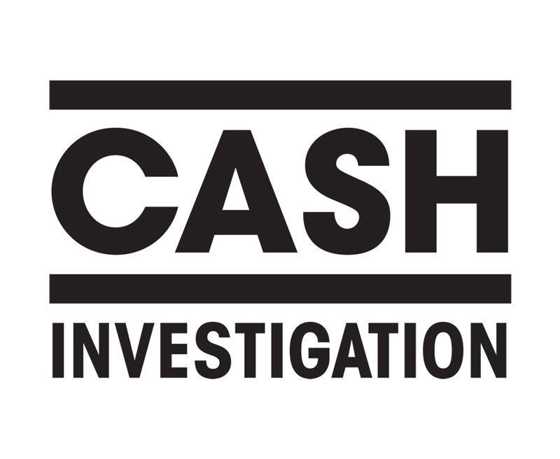 """""""Plastique, la grande intox"""" dans """"Cash Investigation"""" le 11 septembre sur France 2"""