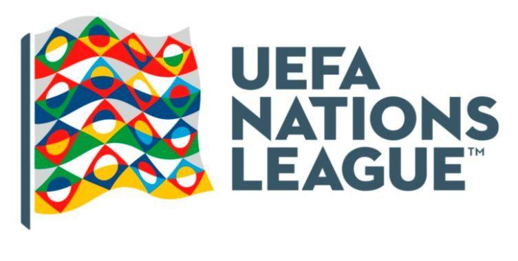 Ligue des Nations : Le match Portugal / Italie diffusé en direct ce soir sur W9