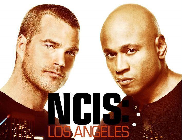 """La saison 9 de """"NCIS Los Angeles"""" diffusée dès le 8 septembre sur M6"""