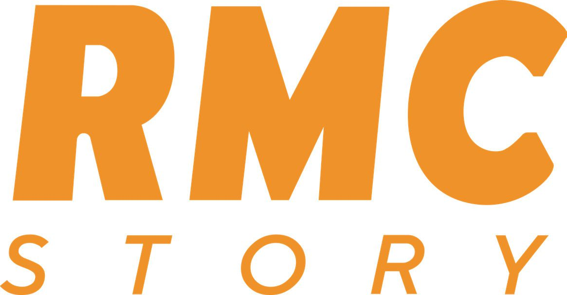 Numéro 23 deviendra RMC Story lundi prochain