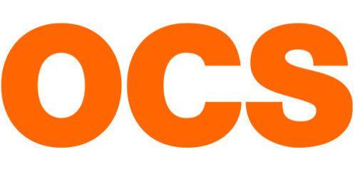 OCS fait l'acquisition de la série « The First » co-produite par Hulu et Channel 4