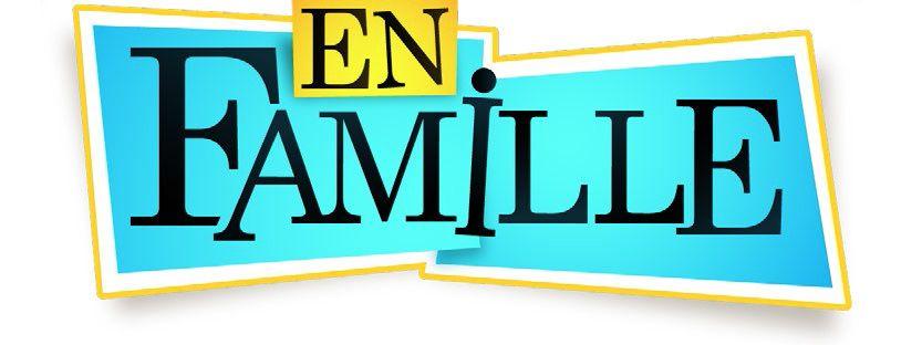 """Un nouveau prime de """"En famille"""" en tournage pour M6"""
