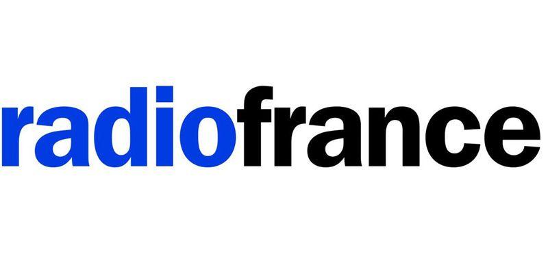 Radio France partenaire des Journées européennes du patrimoine