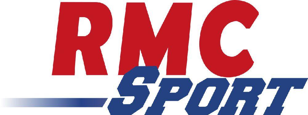 """Thomas Tuchel et Tony Parker invités de la première de """"Breaking Sport"""" sur RMC Sport"""