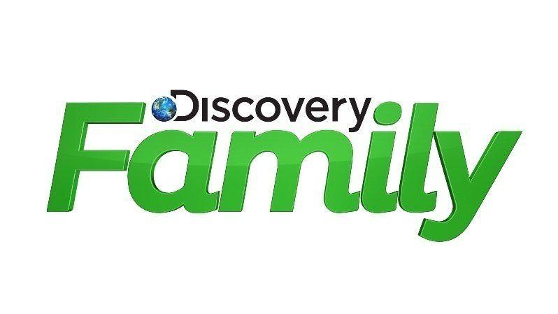 """""""Chopped : Défis en cuisine"""", nouvelle émission culinaire dès ce soir sur Discovery Family (vidéo)"""